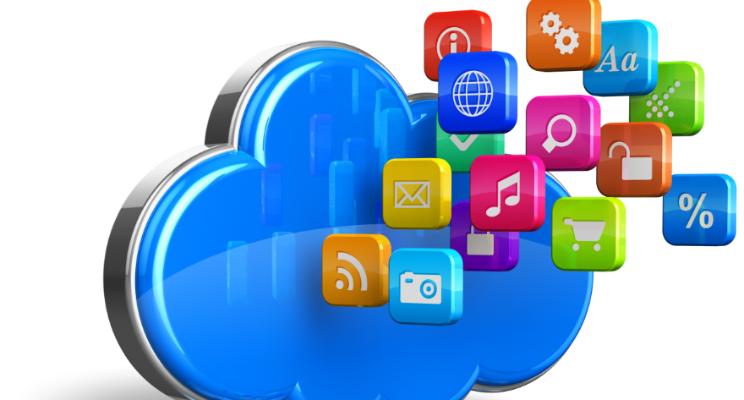 serkan uygur Bulut Teknolojisi (Cloud Technology).png