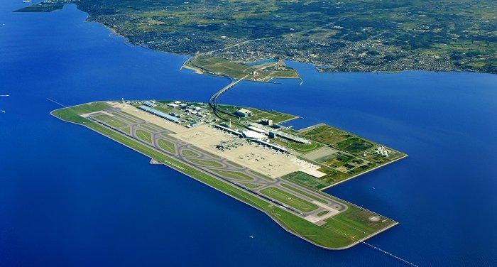 serkan uygur Dünyanın En Büyük Havalimanları : World's Largest Airports