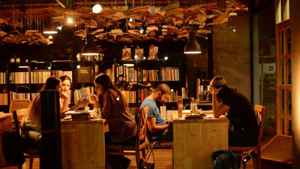 serkan uygur Dünyanın En Değerli Kütüphaneleri : World's Most Valuable Libraries