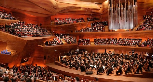 serkan uygur Dünyanın En Değerli Opera Sanatçıları World's Most Valued Opera Artists
