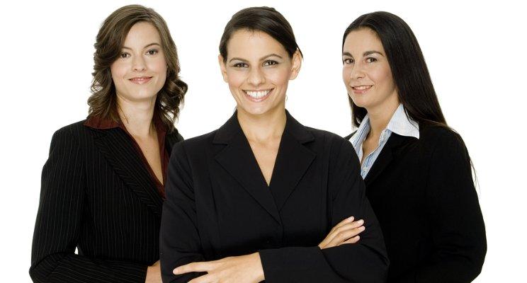 serkan uygur kadınlarımızın muhteşem başarıları