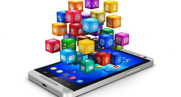 serkan uygur Mobil ve Kullanıcılar.jpg