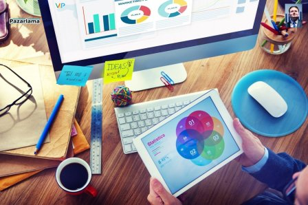 serkan uygur online pazarlama eğitimi kopya