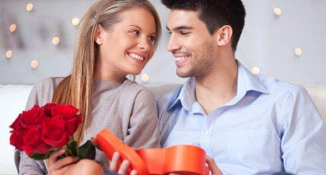 serkan uygur Sevgililer günü : Valentine_s day