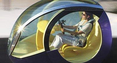serkan uygur Teknoloji ve Arabalar