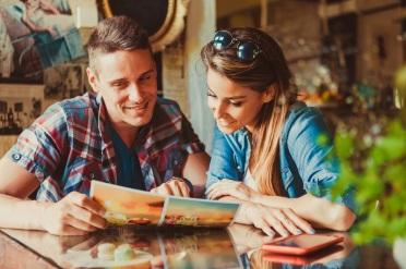 serkan uygur araştıran bilinçlenen genç nesil