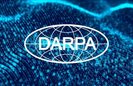 serkan uygur (DARPA) .jpg