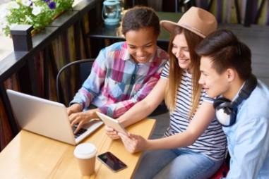 serkan uygur genç araştırmacı yeni nesil.jpg