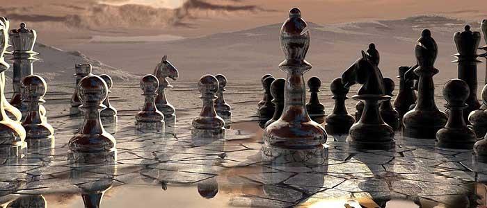 serkan uygur satranç