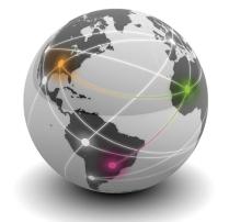 serkan uygur pazarlama ve satış global.jpg