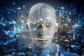 serkan uygur AI Girişimcilik.jpg