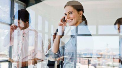 Serkan UYGUR Dünyada Niche Sektörler ve Girişimcilik