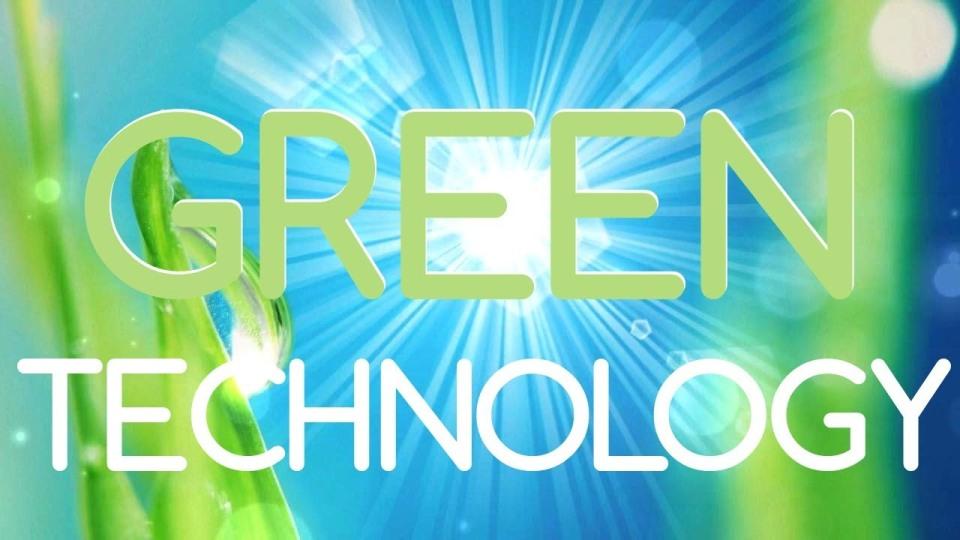 serkan uygur green teknoloji