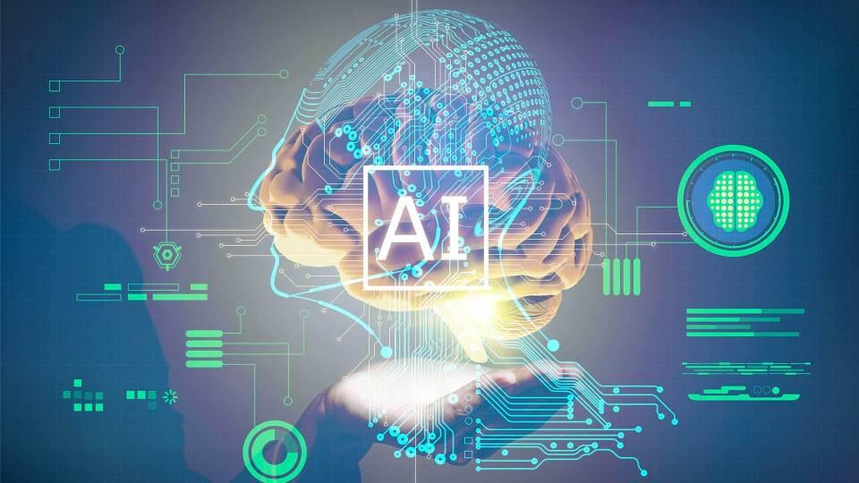 serkan uygur 2020 ve ~ Gelecek Nesil Teknoloji Meslekleri