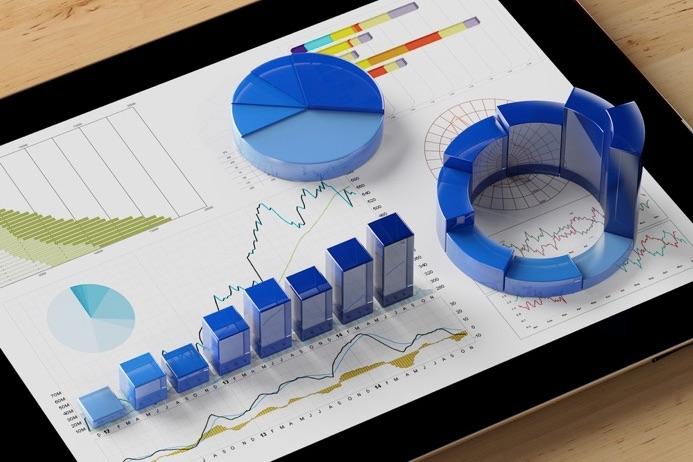 serkan uygur dijital analiz