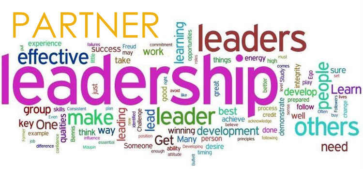 serkan uygur  liderlik.jpg