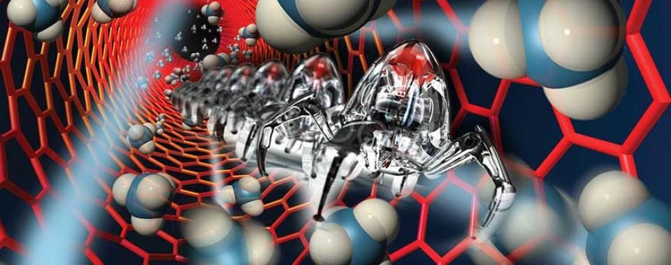 serkan uygur nano teknoloji