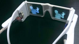 serkan uygur görme engelli gözlük.jpg