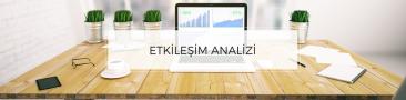 Serkan UYGUR  Etkileşim Analizi..png