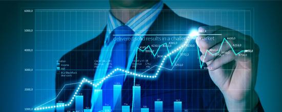 Serkan UYGUR  Finansal Analiz.jpg