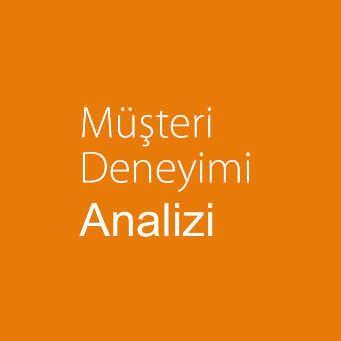 Serkan UYGUR Müşteri Deneyimi Analizi..jpg