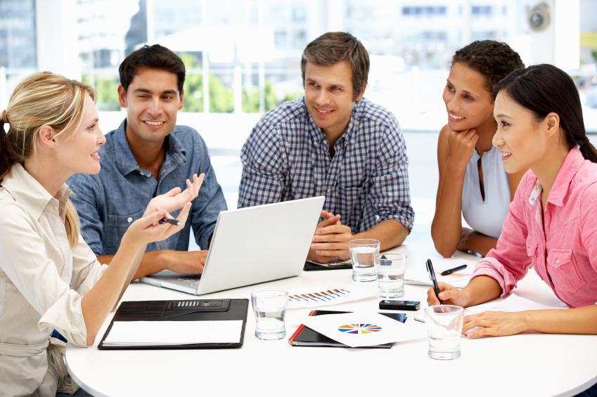 Serkan UYGUR Pazarlama ve Satış Toplantıları..jpg