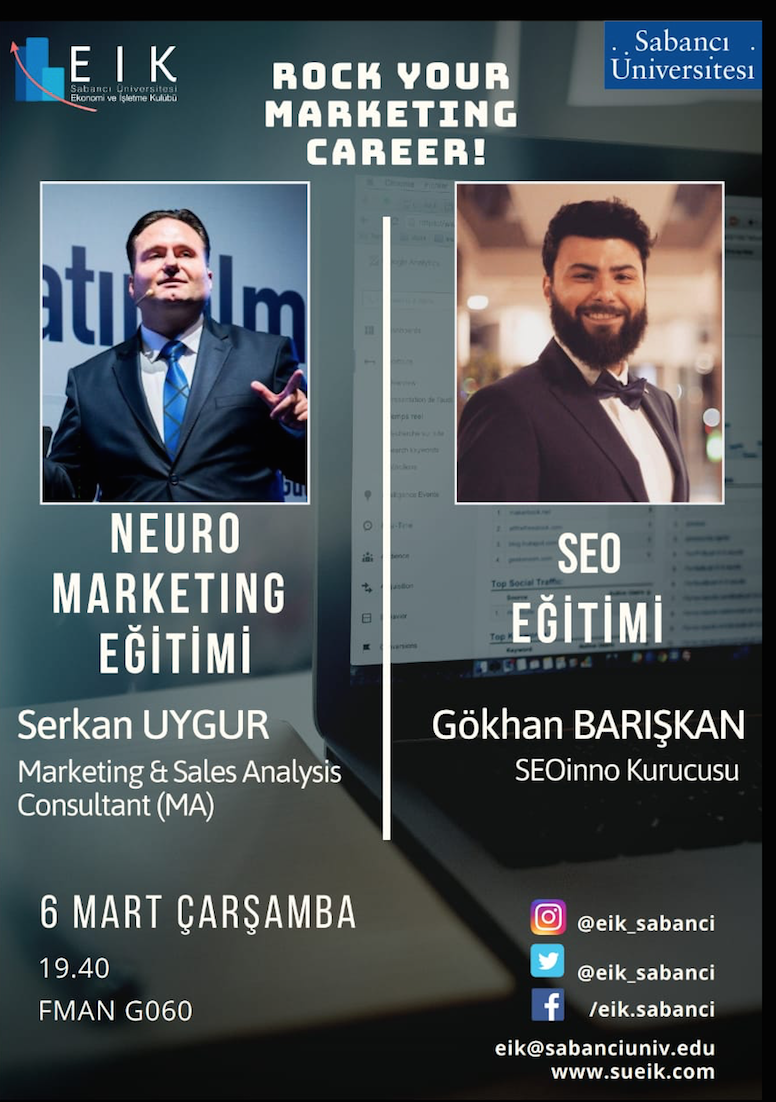 Serkan UYGUR & Gökhan BARIŞKAN Sabancı Üniversitesi Neuromarketing & SEO Eğitimi.jpeg