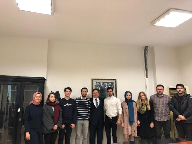 Serkan UYGUR İstanbul Ünv Hukuk Öğr. İstanbul Barosu Neuromarketing & Hukuk.