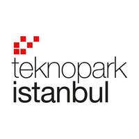 Serkan UYGUR Teknopark İstanbul TTO www.serkanuygur.com.tr