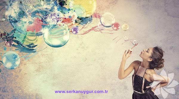 Serkan UYGUR Yaratıcı Odaklı Pazarlama ve Satış Mesleği www.serkanuygur.com.tr