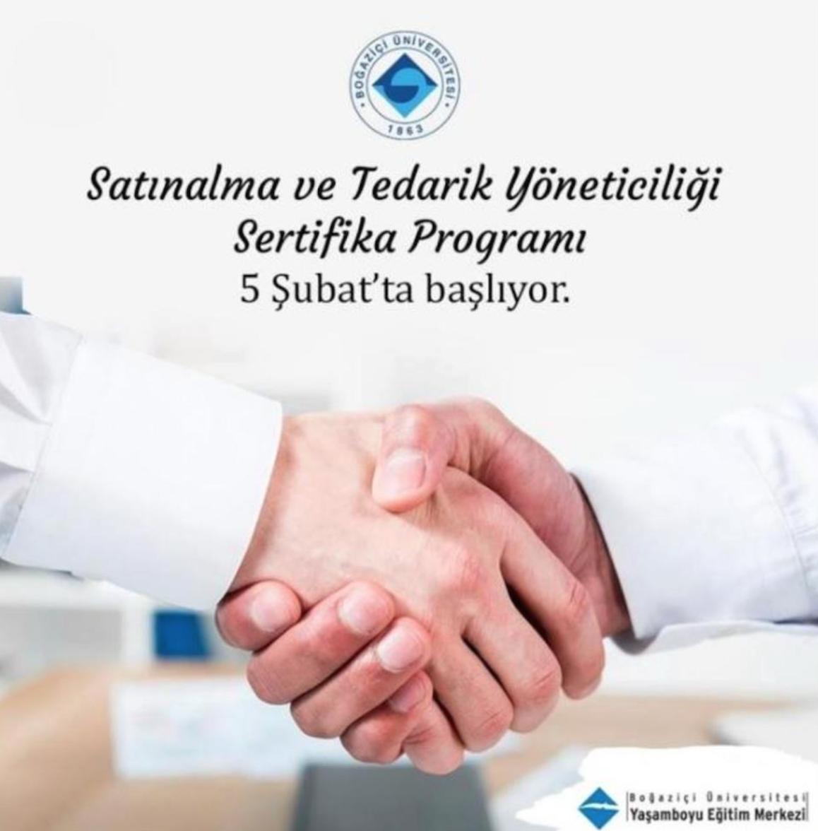 TÜSMOD Serkan UYGUR Consulting www.serkanuygur.com.tr